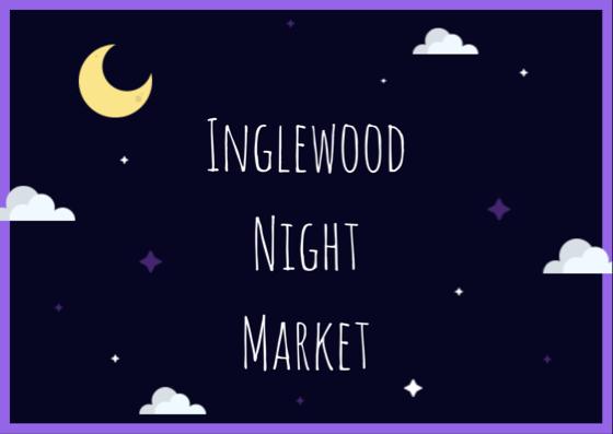 september 14 2018 inglewood night market calgary. Black Bedroom Furniture Sets. Home Design Ideas