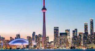 ¿Cómo aplicar a la residencia permanente en Canadá?