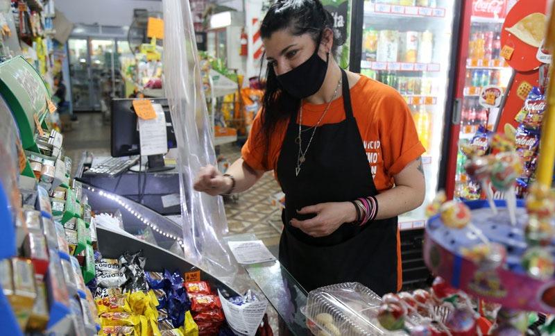 El 59% de los comerciantes en Colombia incrementó sus ventas en junio: Fenalco