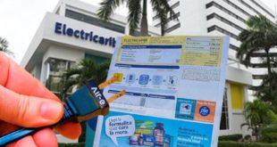 Air-e no puede cobrar deudas de usuarios con Electricaribe: Un experto explica las razones legales