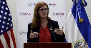 Estados Unidos ha Donado 200 Millones De Dosis De Las Vacunas Anticovid