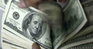 El precio del dólar en Colombia hoy, 20 de octubre